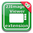 2JImageViewer
