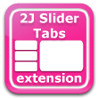 2JSliderTabs logo